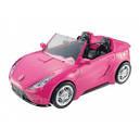 Блестящий кабриолет Barbie, фото 2