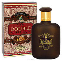 Evaflor Double Whisky EDT 100ml