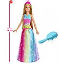 """Кукла Barbie """"Магия красок и звуков"""", фото 2"""