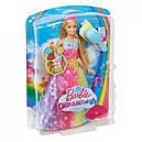 """Кукла Barbie """"Магия красок и звуков"""", фото 6"""