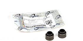 Сальник клапана впускного MB OM314-364 d=9mm