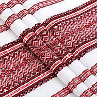 Українська вишивка в Украине. Сравнить цены a965105aab6f8