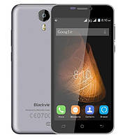Смартфон Blackview BV 2000s Stardust Gray