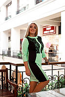 Платье женское  Luzana -19410