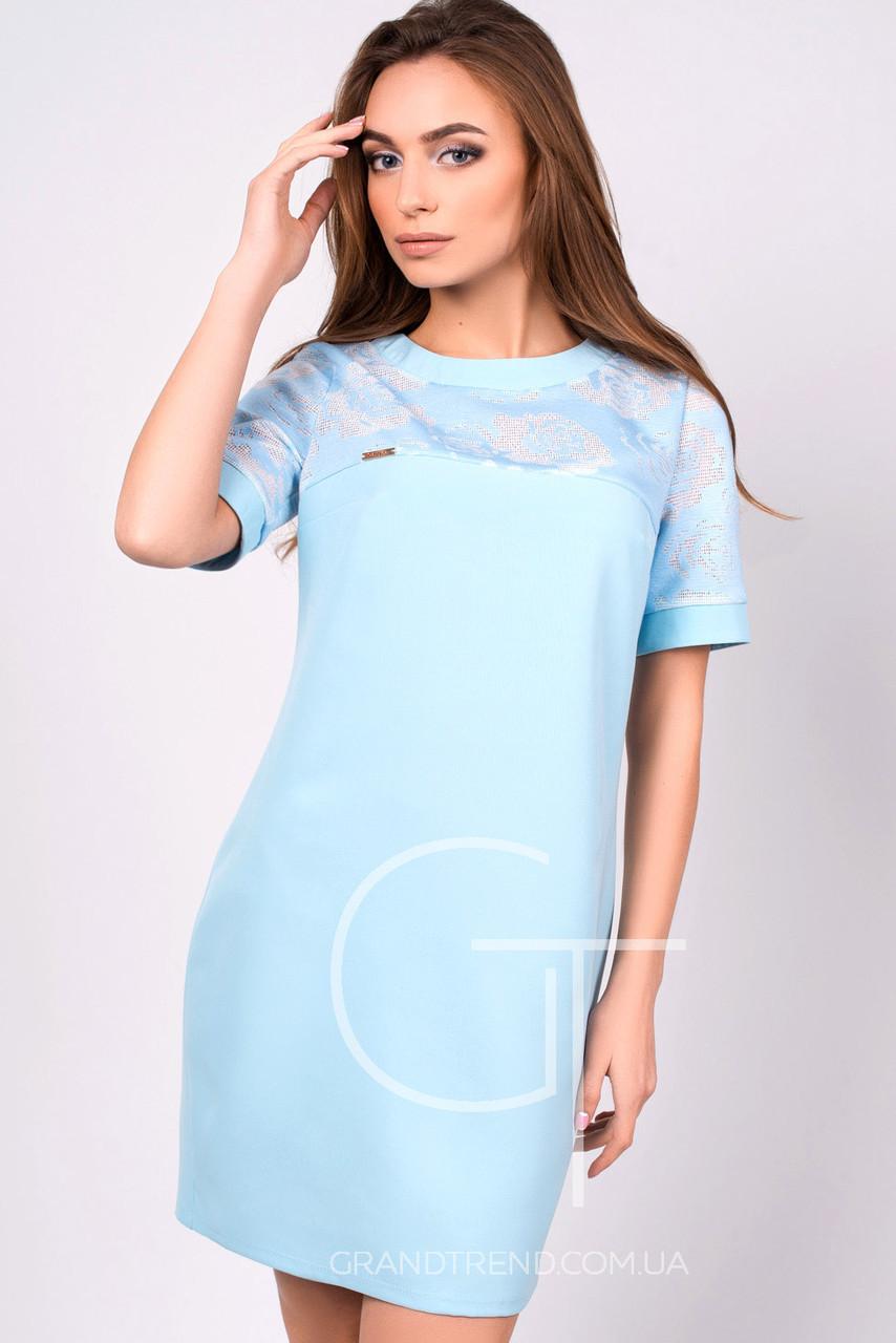 Женское  платье Carica  KP-5609