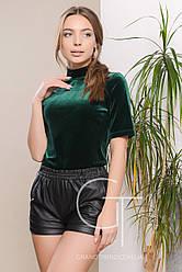 Женская  блузка Carica  BK-7383
