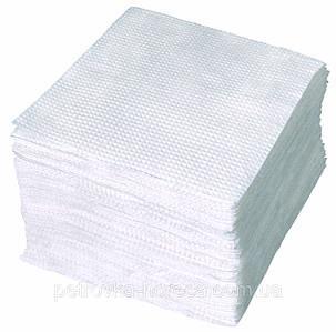 Серветка Барна 2250шт Біла