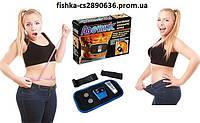 Max Care Миостимулятор для похудения ABGymnic