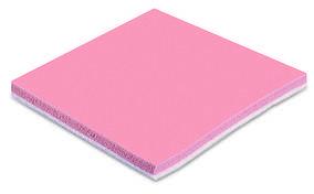 Foam-O-Felt, розмір полотна 22.5 см * 40 см