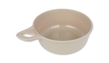 Миска Wildo Kasa Bowl - Desert 350 мл (16593), фото 2