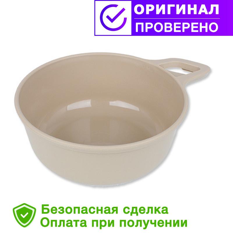 Миска Wildo Kasa Bowl - Desert 350 мл (16593)