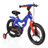 "Велосипед 16""  Hollicy MH1611, фото 1"