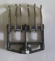 Гребенка для рихтовки споттером Криптон ГР-6