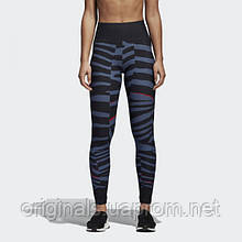 Леггинсы Adidas aSMC Training Miracle Sculpt CG0829
