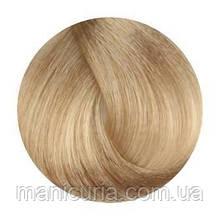 Стійка крем-фарба для волосся Fanola Colouring cream 10.03 Теплий платиновий блондин, 100 мл
