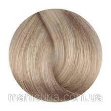 Стійка крем-фарба для волосся Fanola Colouring cream 10.1 платиновий Блондин попелястий, 100 мл