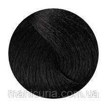 Стійка крем-фарба для волосся Fanola Colouring cream 2.2 Коричневий фіолетовий, 100 мл
