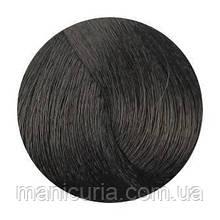 Стійка крем-фарба для волосся Fanola Colouring cream 3.0 Темний коричневий, 100 мл