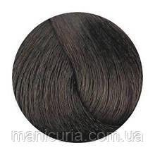 Стійка крем-фарба для волосся Fanola Colouring cream 4.0 Середній коричневий, 100 мл
