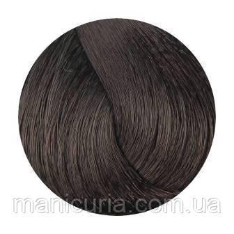 Стойкая крем-краска для волос Fanola Colouring cream 4.03 Теплый средний коричневый, 100 мл