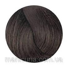 Стійка крем-фарба для волосся Fanola Colouring cream 4.03 Теплий середній коричневий, 100 мл