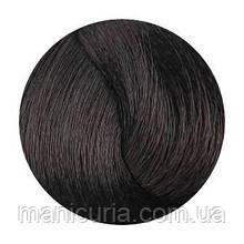 Стійка крем-фарба для волосся Fanola Colouring cream 4.14 Кавовий, 100 мл