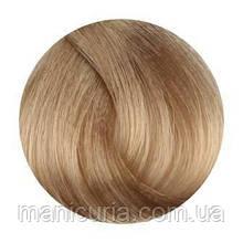 Стійка крем-фарба для волосся Fanola Colouring cream 10.13 платиновий Блондин бежевий, 100 мл
