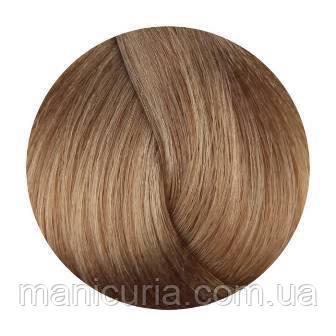Стойкая крем-краска для волос Fanola Colouring cream 10.14 Миндальный, 100 мл