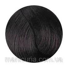 Стійка крем-фарба для волосся Fanola Colouring cream 4.2 Середній коричневий фіолетовий, 100 мл