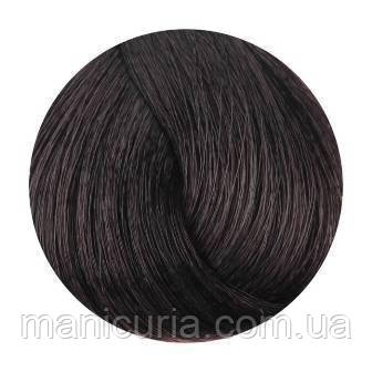 Стойкая крем-краска для волос Fanola Colouring cream 4.5 Средний коричневый махогон, 100 мл