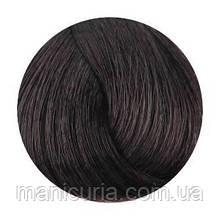 Стійка крем-фарба для волосся Fanola Colouring cream 4.5 Середній коричневий махогон, 100 мл
