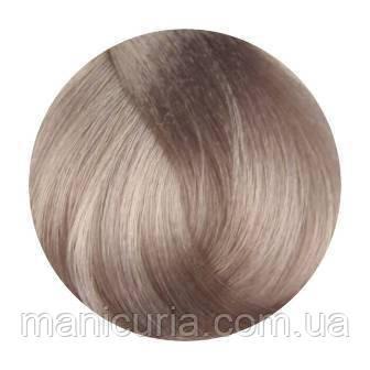Стойкая крем-краска для волос Fanola Colouring cream 11.1 Суперсветлый блондин платиновый пепельный, 100 мл