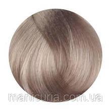 Стійка крем-фарба для волосся Fanola Colouring cream 11.1 Суперсветлый платиновий блондин попелястий, 100 мл