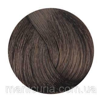 Стойкая крем-краска для волос Fanola Colouring cream 5.0 Светлый коричневый, 100 мл
