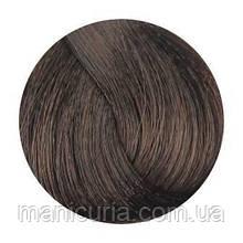 Стійка крем-фарба для волосся Fanola Colouring cream 5.0 Світлий коричневий, 100 мл