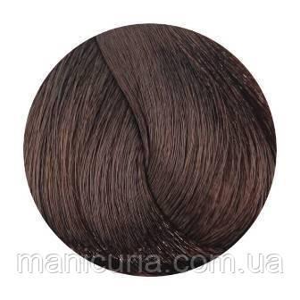 Стойкая крем-краска для волос Fanola Colouring cream 5.03 Теплый светлый коричневый, 100 мл