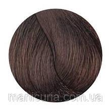 Стійка крем-фарба для волосся Fanola Colouring cream 5.03 Теплий світлий коричневий, 100 мл