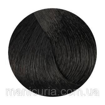Стойкая крем-краска для волос Fanola Colouring cream 5.1 Светлый коричневый пепельный, 100 мл