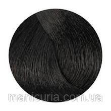 Стійка крем-фарба для волосся Fanola Colouring cream 5.1 Світлий коричневий попелястий, 100 мл