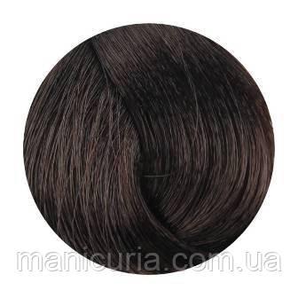Стойкая крем-краска для волос Fanola Colouring cream 5.14 Шоколадный, 100 мл