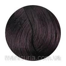 Стійка крем-фарба для волосся Fanola Colouring cream 5.2 Світлий коричневий фіолетовий, 100 мл