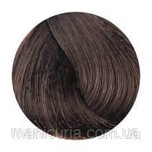 Стійка крем-фарба для волосся Fanola Colouring cream 5.3 Світлий коричневий золотий, 100 мл