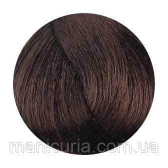 Стойкая крем-краска для волос Fanola Colouring cream 5.43 Светлый коричневый медный золотой, 100 мл