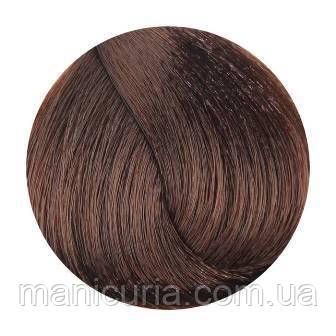 Стойкая крем-краска для волос Fanola Colouring cream 6.03 Теплый темный блондин, 100 мл