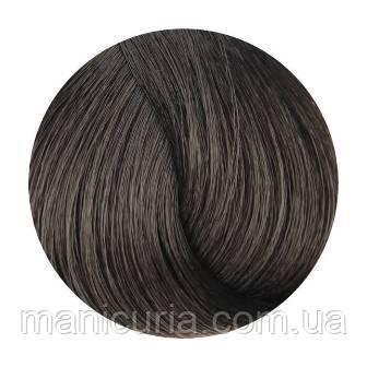 Стойкая крем-краска для волос Fanola Colouring cream 6.1 Темный блондин пепельный, 100 мл