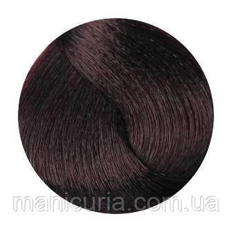 Стойкая крем-краска для волос Fanola Colouring cream 6.2 Темный блондин фиолетовый, 100 мл