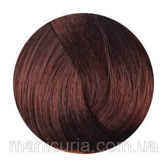 Стойкая крем-краска для волос Fanola Colouring cream 6.4 Темный блондин медный, 100 мл