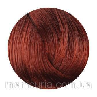 Стойкая крем-краска для волос Fanola Colouring cream 6.44 Темный блондин интенсивный медный, 100 мл
