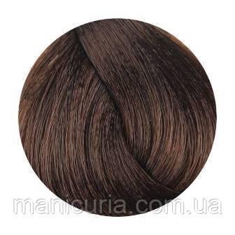 Стойкая крем-краска для волос Fanola Colouring cream 6.3 Темный блондин золотой, 100 мл