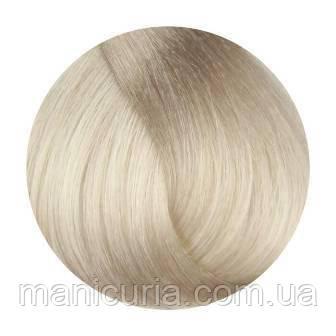 Стойкая крем-краска для волос Fanola Colouring cream 11.2 Суперсветлый блондин платиновый жемчужный, 100 мл